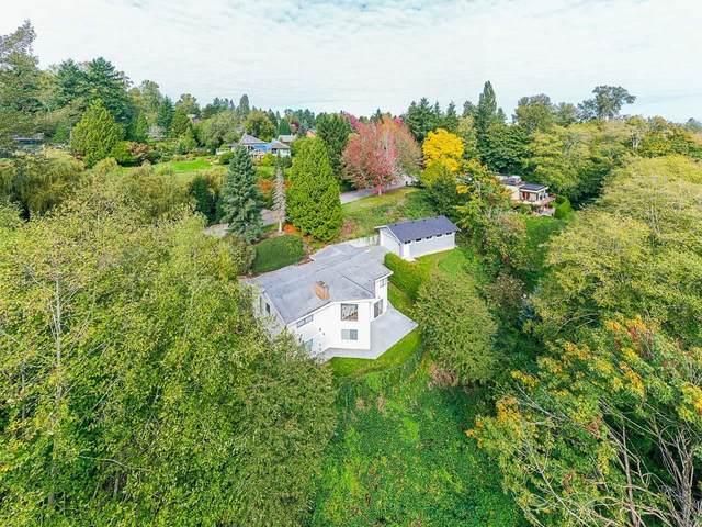 1830 Redwood Drive, Surrey, BC V3Z 9V2 (#R2624672) :: 604 Home Group