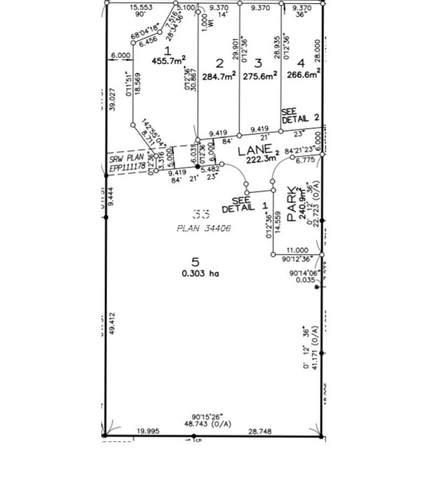14454 60 Avenue Lt.2, Surrey, BC V3S 1R3 (#R2624707) :: Ben D'Ovidio Personal Real Estate Corporation | Sutton Centre Realty