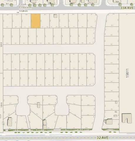19718 33A Avenue, Langley, BC V0V 0V0 (#R2624796) :: Ben D'Ovidio Personal Real Estate Corporation   Sutton Centre Realty