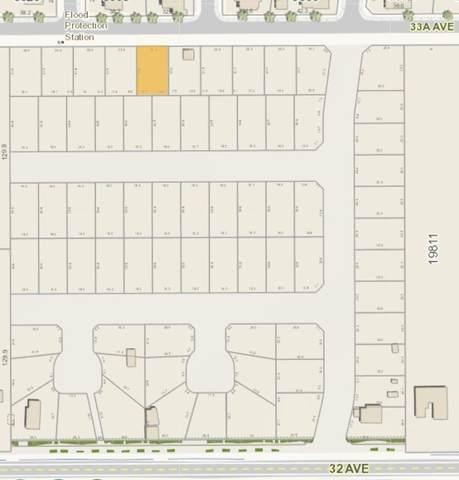 19730 33A Avenue, Langley, BC V0V 0V0 (#R2624880) :: Ben D'Ovidio Personal Real Estate Corporation   Sutton Centre Realty