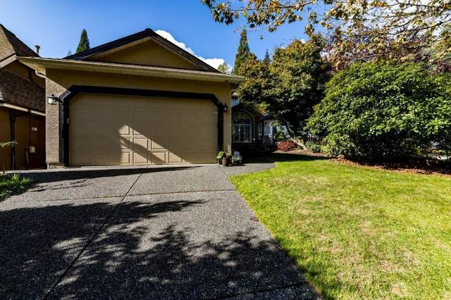 2027 Frames Court, North Vancouver, BC V7G 2M7 (#R2624934) :: 604 Home Group