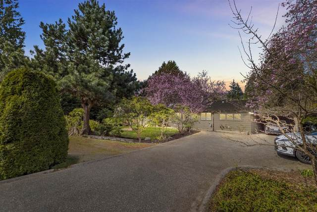 1925 Mathers Avenue, West Vancouver, BC V7V 2G9 (#R2625165) :: 604 Home Group