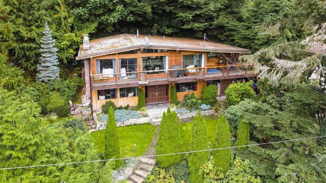 315 Bayview Place, Lions Bay, BC V0N 2E0 (#R2625303) :: 604 Home Group