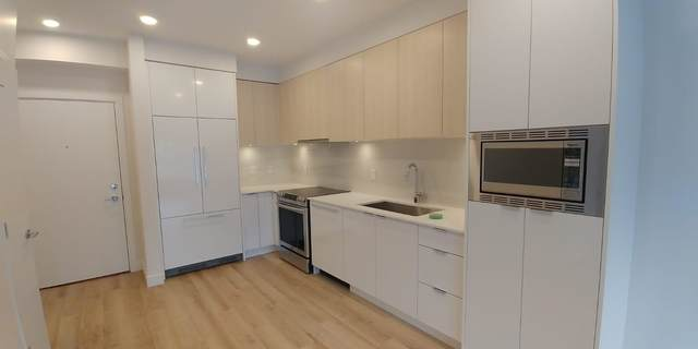 1892 Starling Drive #215, Tsawwassen, BC V4M 0C7 (#R2625418) :: Ben D'Ovidio Personal Real Estate Corporation | Sutton Centre Realty
