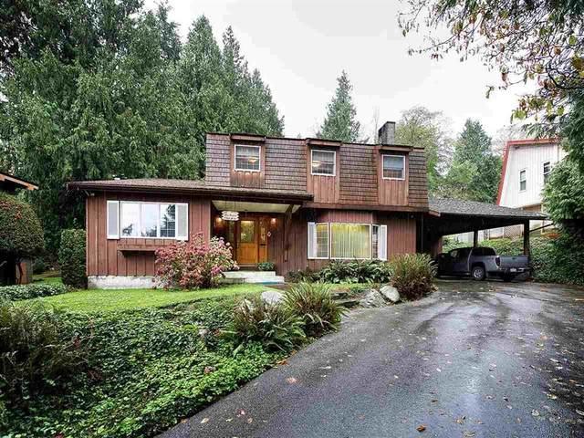 4964 8A Avenue, Delta, BC V4M 1T1 (#R2625558) :: 604 Home Group