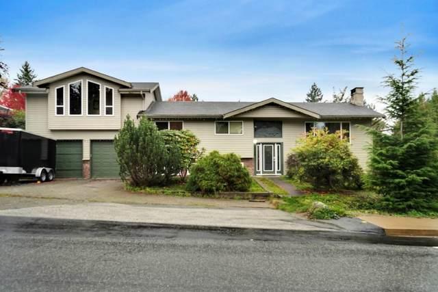 40400 Thunderbird Ridge, Squamish, BC V8B 0J2 (#R2625604) :: 604 Home Group