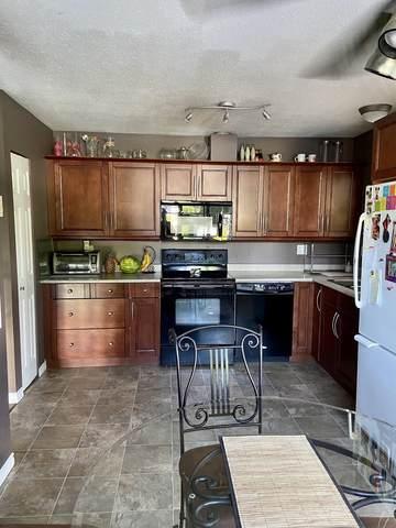 12219 Mctavish Place, Maple Ridge, BC V2X 8L8 (#R2625634) :: Ben D'Ovidio Personal Real Estate Corporation | Sutton Centre Realty