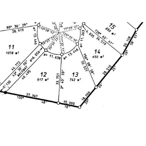 7228 Bryant Place, Chilliwack, BC V4Z 1K4 (#R2625721) :: 604 Home Group