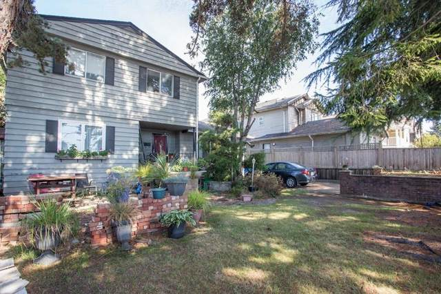 10251 Bridgeport Road, Richmond, BC V6X 1S8 (#R2625877) :: 604 Home Group