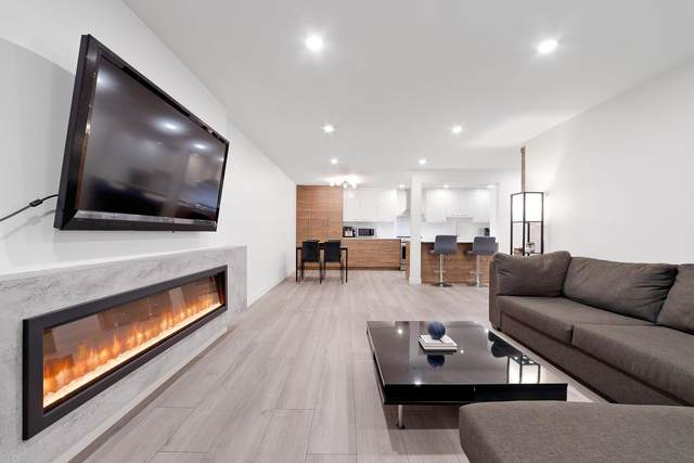 2381 Bury Avenue #212, Port Coquitlam, BC V3C 1Z9 (#R2625932) :: Ben D'Ovidio Personal Real Estate Corporation | Sutton Centre Realty