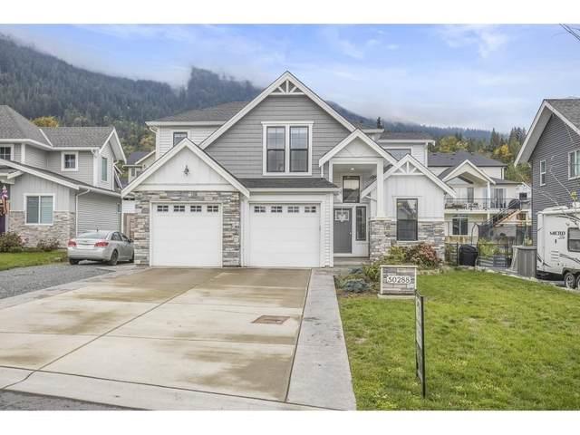 50288 Kensington Drive, Chilliwack, BC V4Z 0C4 (#R2625938) :: 604 Home Group