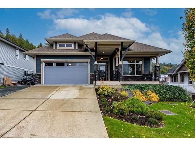 51020 Zander Place, Chilliwack, BC V4Z 0C1 (#R2626031) :: 604 Home Group