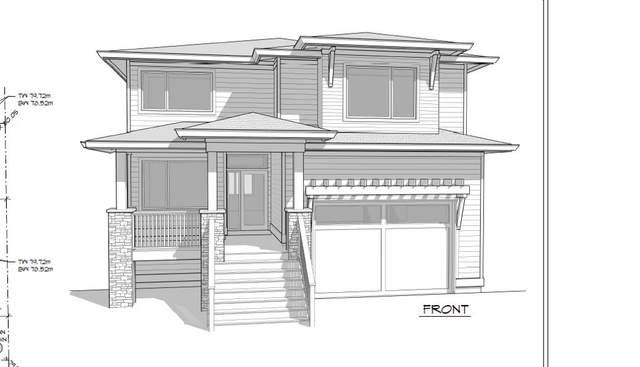 46362 Uplands Road, Chilliwack, BC V2R 4W1 (#R2626068) :: 604 Home Group