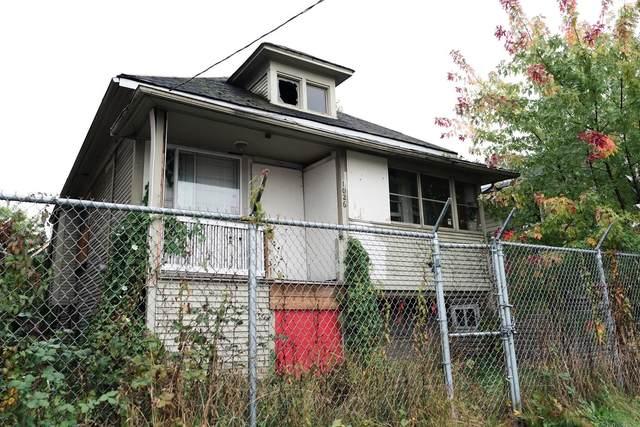1026 Clark Drive, Vancouver, BC V5L 3J9 (#R2626080) :: Ben D'Ovidio Personal Real Estate Corporation | Sutton Centre Realty