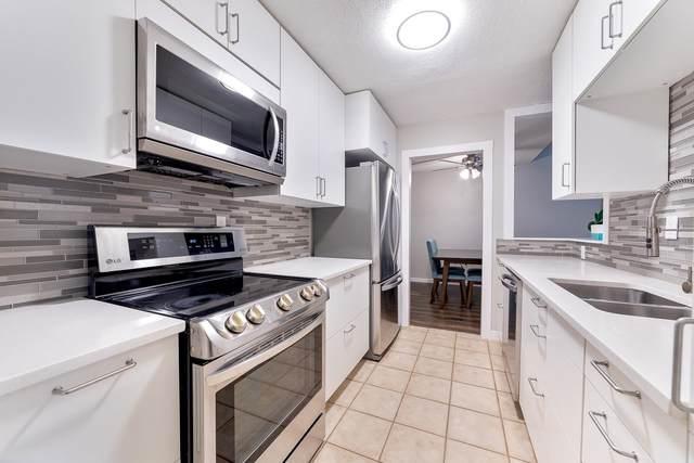 3411 Springfield Drive #329, Richmond, BC V7E 1Z1 (#R2626135) :: 604 Home Group