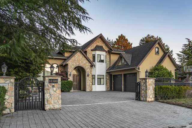 10300 Freshwater Drive, Richmond, BC V7E 4H7 (#R2626138) :: Ben D'Ovidio Personal Real Estate Corporation   Sutton Centre Realty