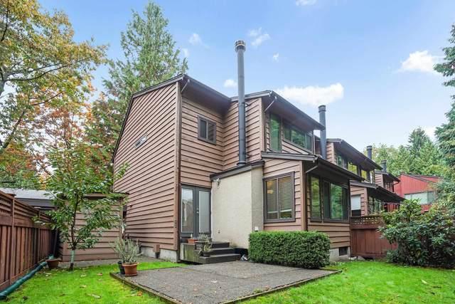 4786 Fernglen Drive, Burnaby, BC V5G 3V7 (#R2626157) :: 604 Home Group