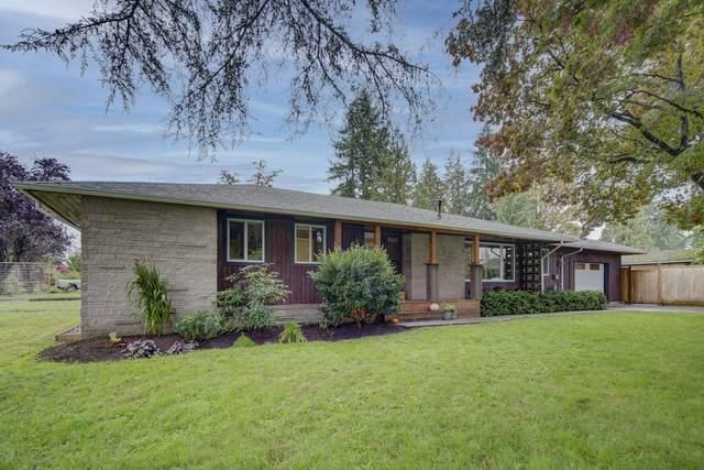 12212 Creston Street, Maple Ridge, BC V2X 5G2 (#R2626180) :: Ben D'Ovidio Personal Real Estate Corporation | Sutton Centre Realty