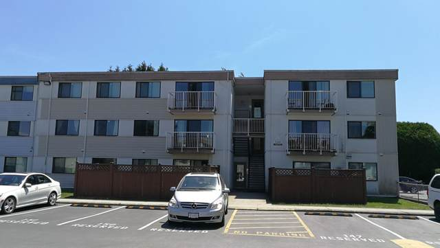 7240 Lindsay Road #215, Richmond, BC V7C 3M6 (#R2626229) :: Ben D'Ovidio Personal Real Estate Corporation   Sutton Centre Realty