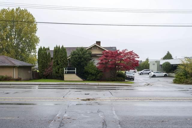 5367 Ladner Trunk Road, Delta, BC V4K 1W6 (#R2626295) :: 604 Home Group