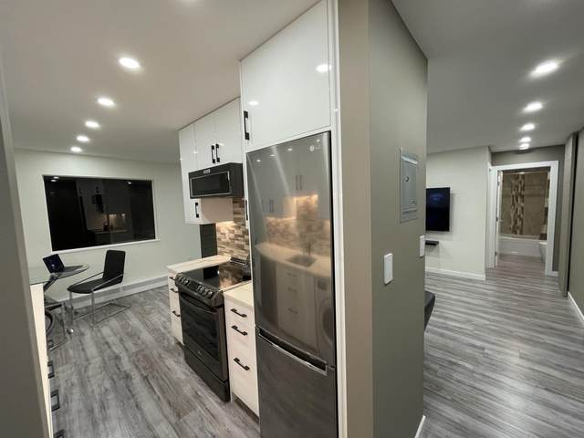 2432 Wilson Avenue #33, Port Coquitlam, BC V3C 1Z6 (#R2626328) :: Ben D'Ovidio Personal Real Estate Corporation | Sutton Centre Realty