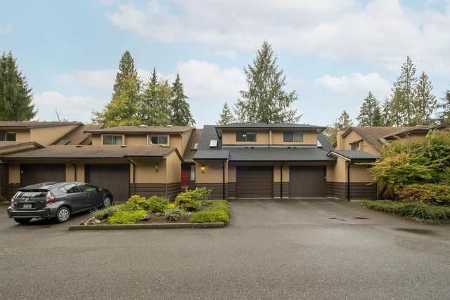 12227 Skillen Street #12, Maple Ridge, BC V2X 4X4 (#R2626434) :: 604 Home Group