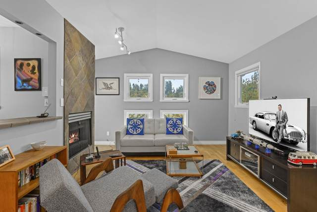 1528 Bowser Avenue #303, North Vancouver, BC V7P 2Y3 (#R2626459) :: 604 Home Group