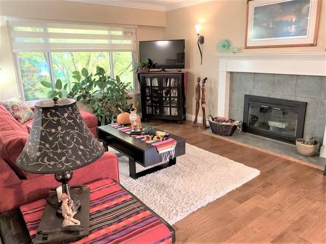 4467 47 Street, Delta, BC V4K 2N4 (#R2626461) :: 604 Home Group