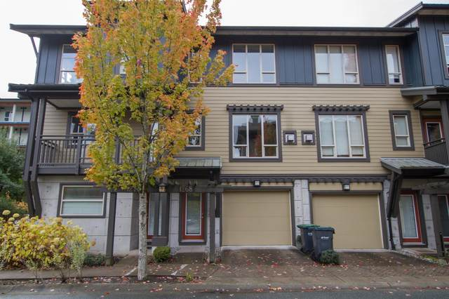 1268 Stonemount Place, Squamish, BC V8B 0R8 (#R2626466) :: 604 Home Group
