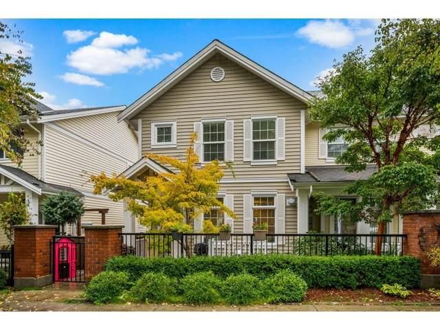 3374 Carmelo Avenue, Coquitlam, BC V3B 0E8 (#R2626474) :: 604 Home Group