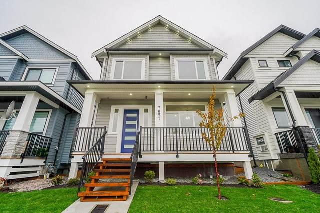 7051 194A Street, Surrey, BC V4N 1N3 (#R2626476) :: 604 Home Group