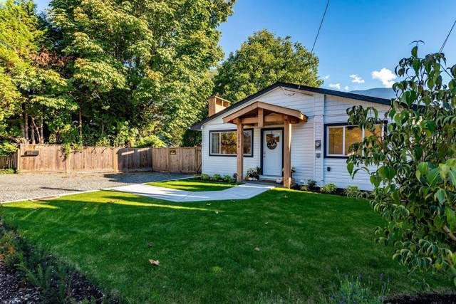 50978 Yale Road, Rosedale, BC V0X 1X2 (#R2626497) :: 604 Home Group