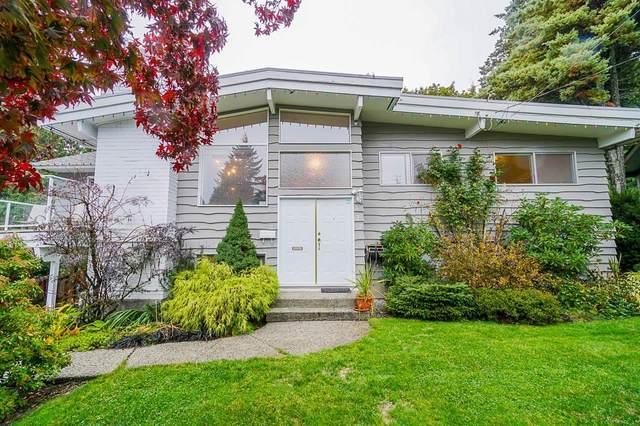 372 Duncan Street, Coquitlam, BC V3K 5B5 (#R2626563) :: 604 Realty Group