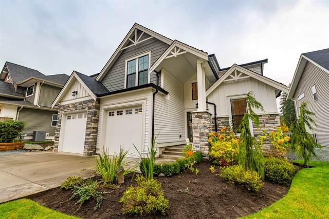 50387 Kensington Drive, Chilliwack, BC V4Z 0C4 (#R2626575) :: 604 Home Group