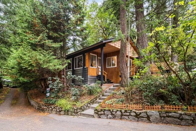 2500 Florence Lake Road #4, No City Value, BC V9B 4H2 (#R2626605) :: 604 Home Group