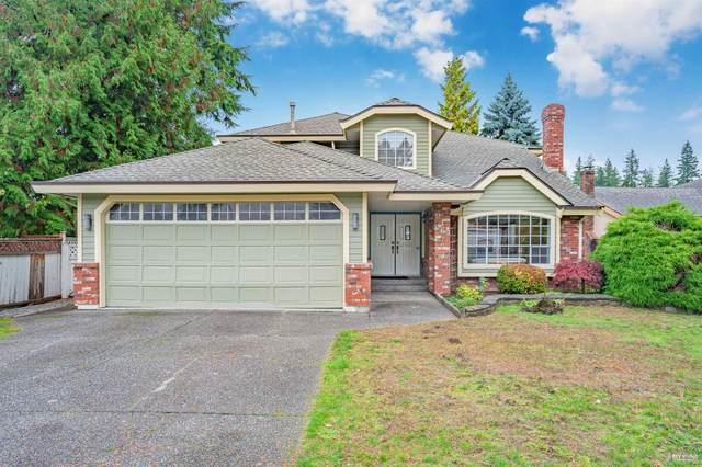 16227 108 Avenue, Surrey, BC V4N 1N7 (#R2626665) :: 604 Realty Group