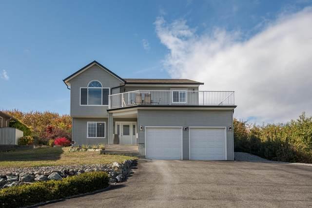 11780 Middleton Road, No City Value, BC V4V 1G9 (#R2626672) :: 604 Home Group