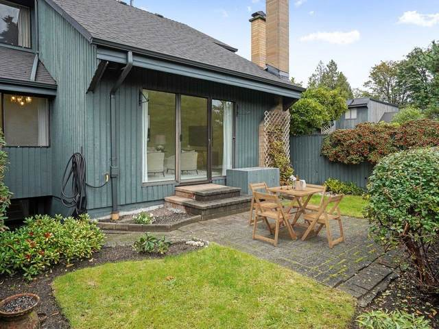 4001 Mt Seymour Parkway #511, North Vancouver, BC V7G 1C2 (#R2626691) :: 604 Home Group
