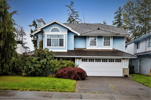 23627 Tamarack Lane, Maple Ridge, BC V2W 1B3 (#R2626715) :: 604 Home Group