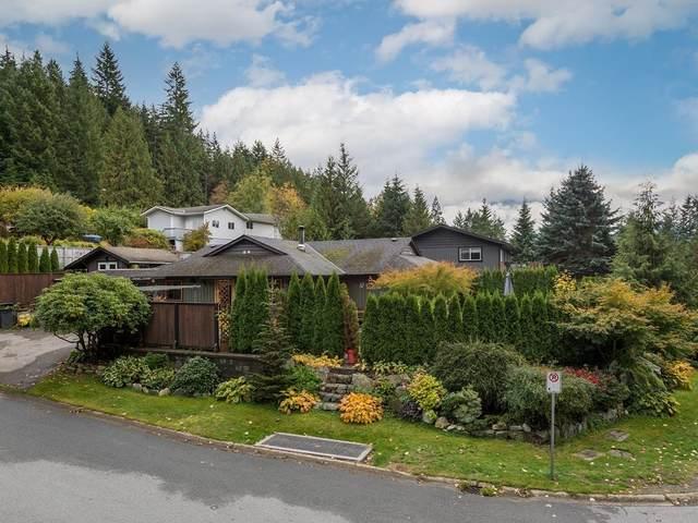40776 Perth Drive, Squamish, BC V0N 1T0 (#R2626724) :: 604 Home Group