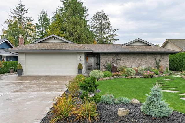 5494 Candlewyck Wynd, Delta, BC V4M 3T6 (#R2626738) :: 604 Home Group