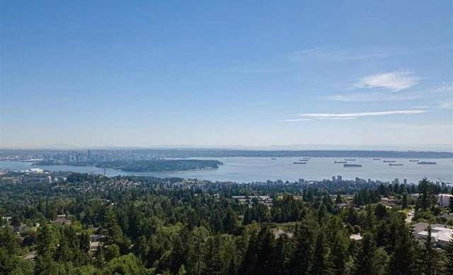 1144 Eyremount Drive, West Vancouver, BC V7S 2C5 (#R2626748) :: 604 Home Group