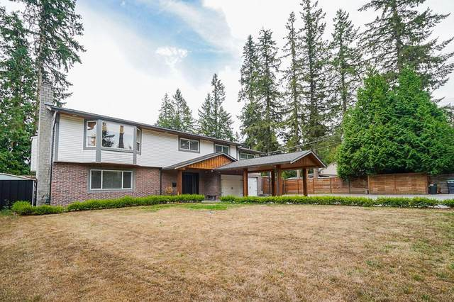 4012 201A Street, Langley, BC V3A 1R3 (#R2626765) :: 604 Realty Group