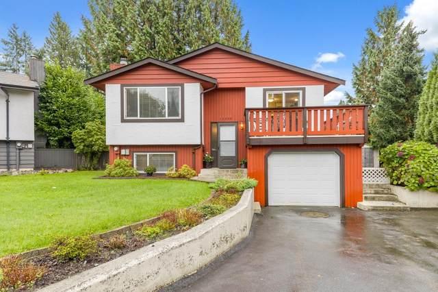 12208 Mctavish Place, Maple Ridge, BC V2X 8L8 (#R2626838) :: 604 Realty Group