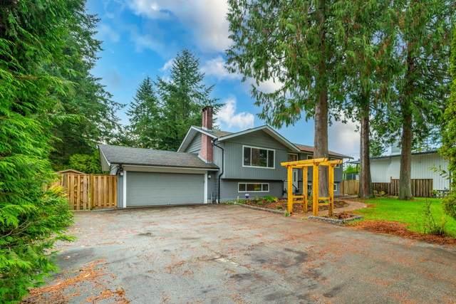 13726 56B Avenue, Surrey, BC V3X 2V9 (#R2626879) :: Macdonald Realty