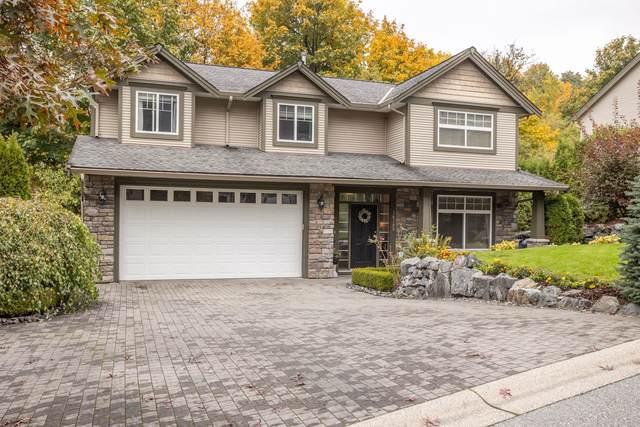 36309 Westminster Drive, Abbotsford, BC V3G 3C7 (#R2626884) :: Premiere Property Marketing Team