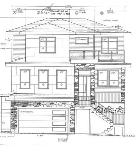 10570 Mcveety Street, Maple Ridge, BC V5S 2P2 (#R2626892) :: 604 Home Group
