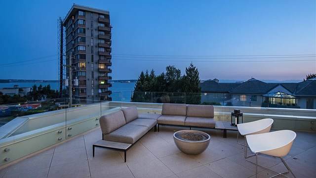 2173 Argyle Avenue, West Vancouver, BC V7V 1A2 (#R2626923) :: 604 Home Group