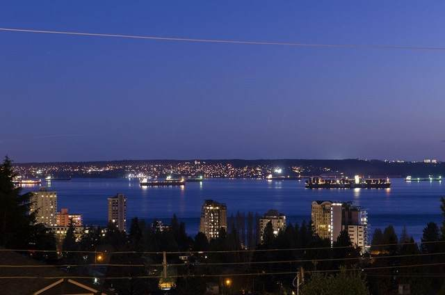 2109 Nelson Avenue, West Vancouver, BC V7V 2P6 (#R2626956) :: 604 Home Group