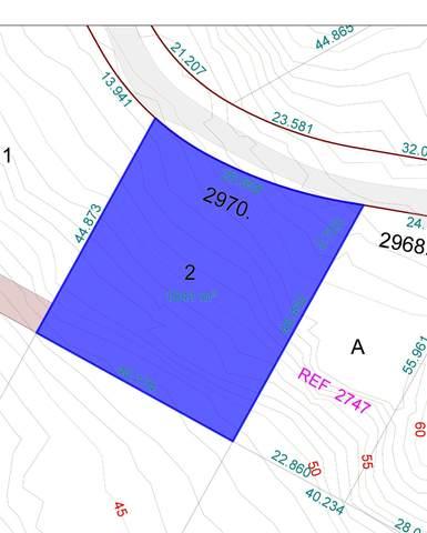 2970 Mathers Crescent, West Vancouver, BC V7V 2L3 (#R2626960) :: 604 Home Group